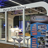 SHOP INNOVATION1 vignette