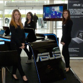 stand pop-up-store roadshow asus intel 1 small